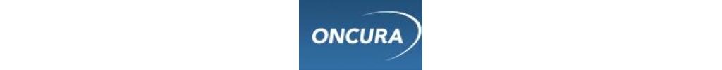 Oncura GmbH